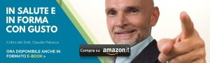 ebook claudio patacca amazon