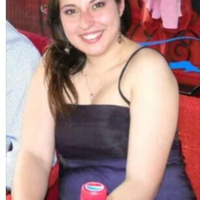 Emanuela Montebello