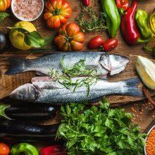 Quando l'alimentazione è benessere ed equilibrio: i 5 errori da non commettere