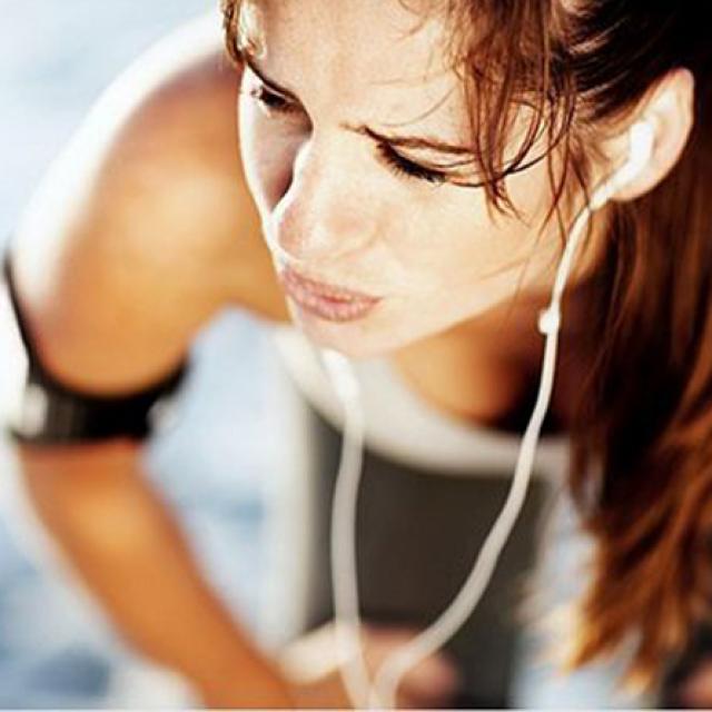 La scelta dei pasti post workout