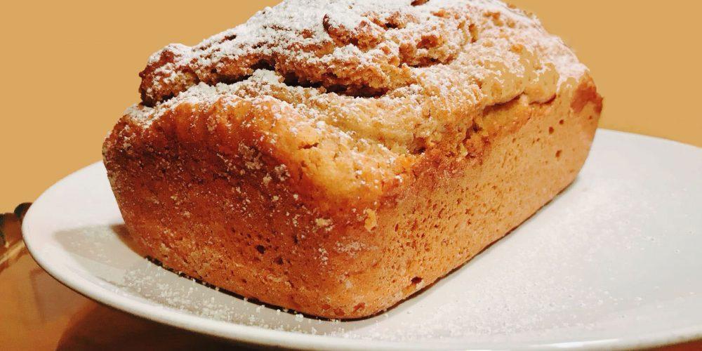 Grano saraceno: quel benefico cereale acquisito e senza glutine