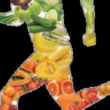dieta per grinta nella cistifellea