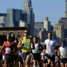 Maratona: regole e consigli per la giusta energia ed integrazione durante la gara