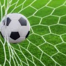 L'alimentazione nello sport agonistico Futsal