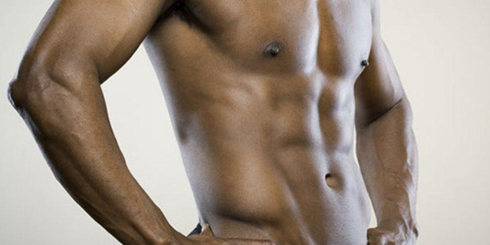 Definizione e sviluppo della massa muscolare : si possono ottenere attraverso una sana e corretta alimentazione?