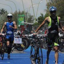 Ironman 70.3: il recupero del triatleta dopo la gara (2° parte)