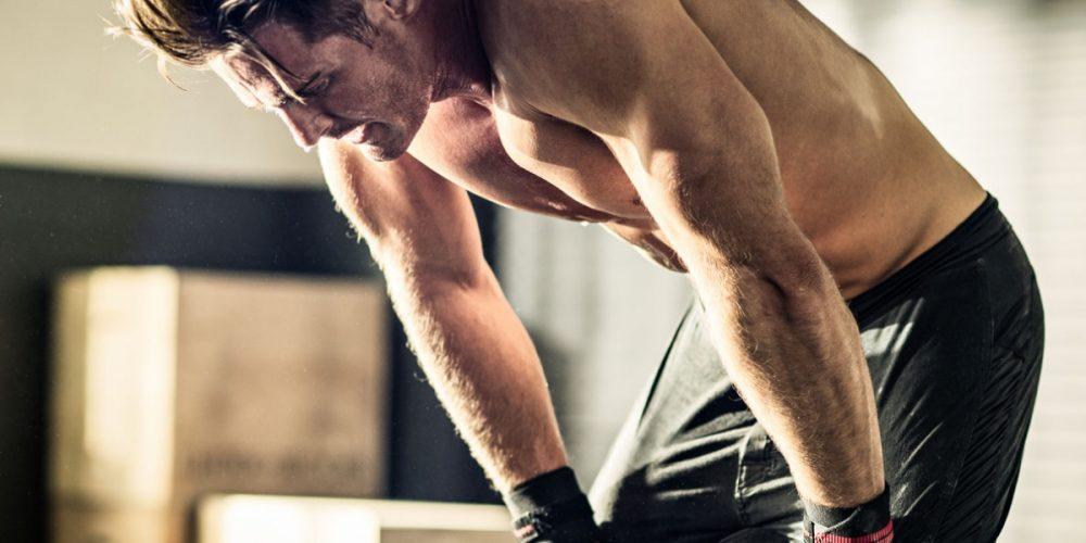Sindrome da overtraining: quando allenarsi non è mai abbastanza