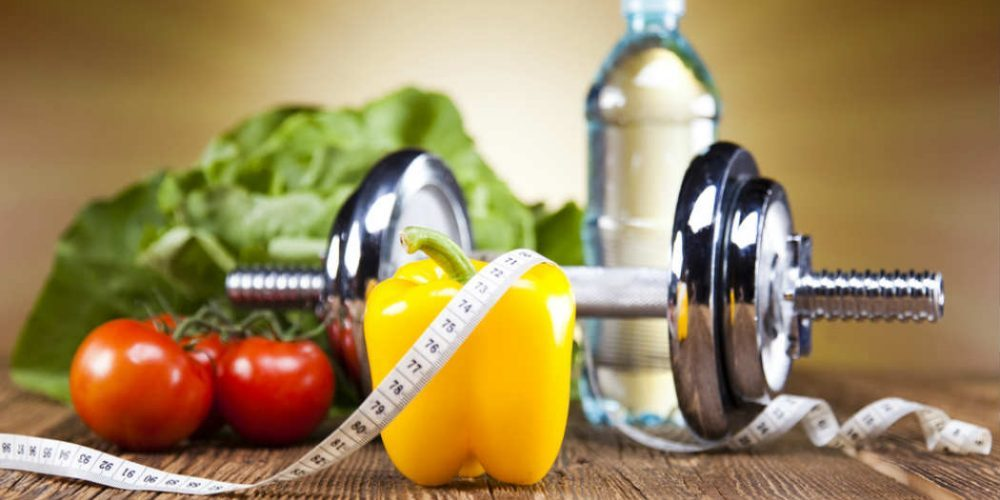Alimentazione e massa muscolare: regole e consigli per un'eccellente connubio