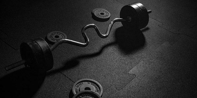 Bodybuilding: integratori e proteine