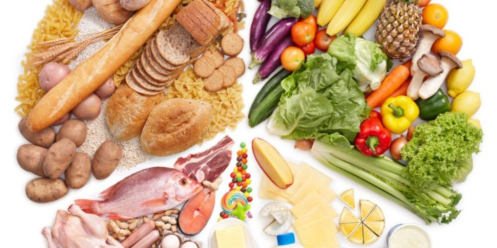 Proteine e muscoli: tutto ciò che c'è da sapere