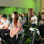 On Fit Wellness e Motion claudio patacca